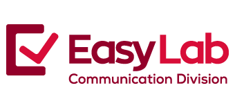 Easy Lab Communication