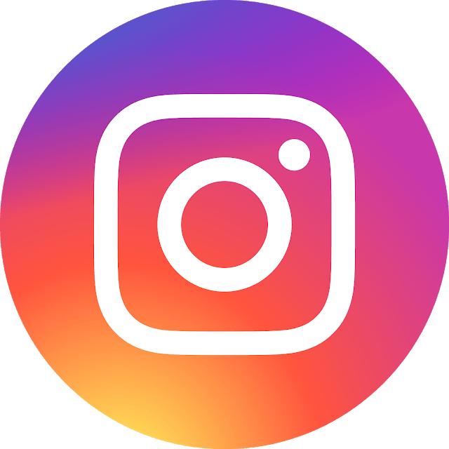 Easy Lab Communication su instagram