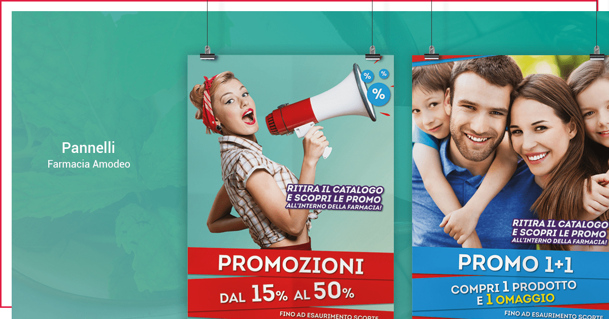 Easy Lab Communication | Easy Lab Communication | Antica Farmacia Amodeo