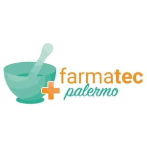 Easy Lab Communication | Farmatec Palermo