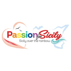 Easy Lab Communication | Passion fo Sicily